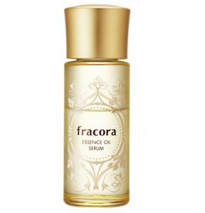 フラコラ オイル美容液