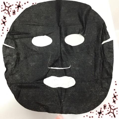 リフターナ 炭マスク PDC