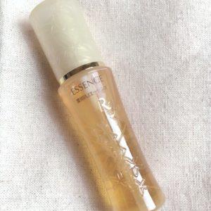 山田養蜂場 化粧品