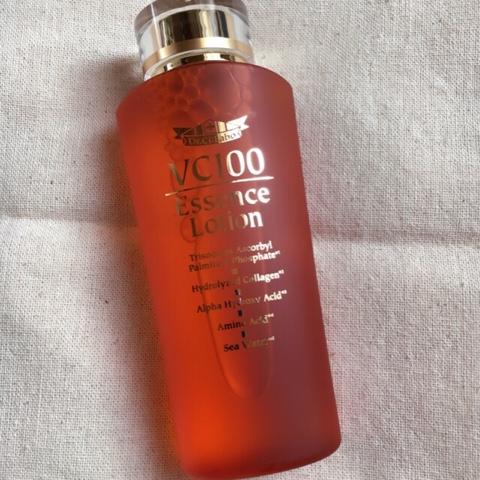 シーラボ ビタミンC化粧水